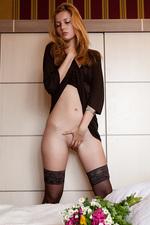 Beauty In Stockings 05