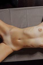 Colleen - Wiggle 08