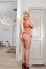 Vanda Lust In The Bedroom 01
