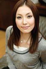 Nozomi Mashiro Asian Pornstar Swallows 00