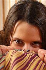 Nastia: Bed games 08