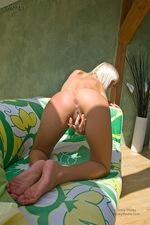 Delicious Natali 09