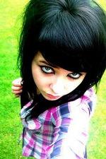 Real emo teens 03
