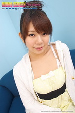 Young Japanese Shaved Girl