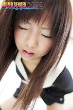 Mahiru Tsubaki-14