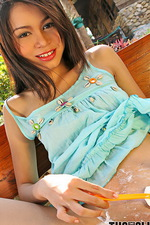 Asian Amelia Luv 05