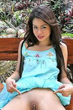 Asian Amelia Luv 07