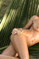 Angelica Kitten IN Coconut 02