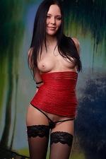 Bondage pleasures 00