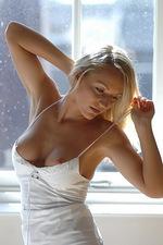 Real erotic nude 01