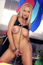 Angel Cassidy 06