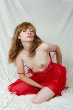 Isabella Frankness  02