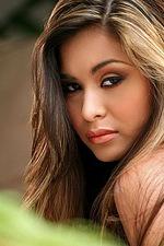 Michelle Maylene  01