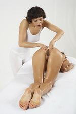 Dominika Yoni Massage  15