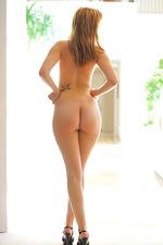 Mia Intimate Nudes  05