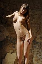 Alena Spirit 06