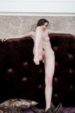 Emily Bloom In Garnaa 04