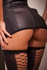 Paula Shy Masturbates In Very Sexy Lingerie 01