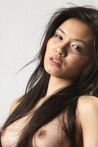 Check sexy asian girl Yoko
