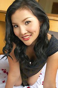 Sexy Asian Saiko Kurosawa
