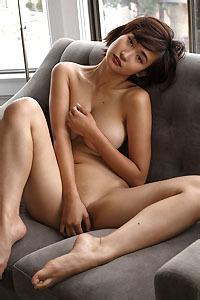 Saki Kishima Nude
