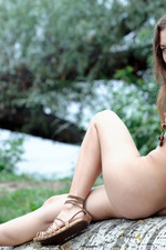 Jenya A Outdoors 08
