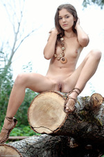 Jenya A Outdoors 15